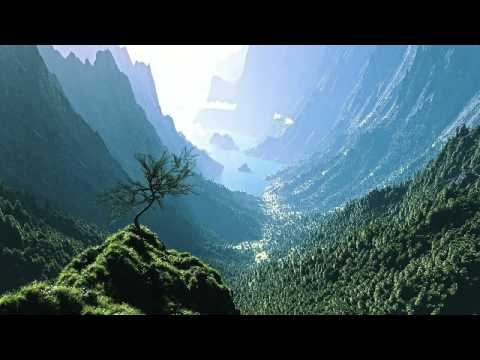 3 HOURS of Relaxing music - Beautiful Piano - - Positive music - Stress relief - Sound Therapy