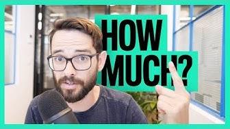 How To Price Web Design   Flux