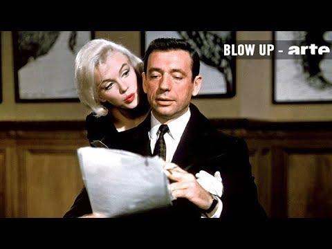 les-acteurs-français-dans-le-cinéma-américain---blow-up---arte