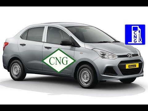 New Hyundai Xcent Prime Cng 2017 Price Features And Specification
