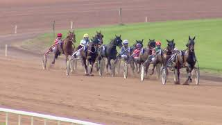 Vidéo de la course PMU PRIX DE YONKERS RACEWAY