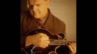 Watch Ricky Skaggs I Dont Care video