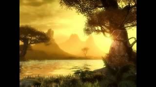 Runes of Avalon Music - Runique Song