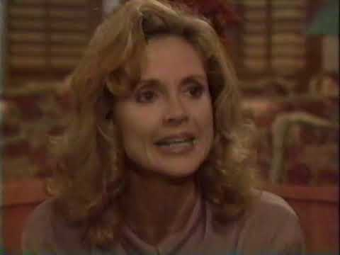 Luke and Laura Cassadine Saga Part 25 (October-December 1996)