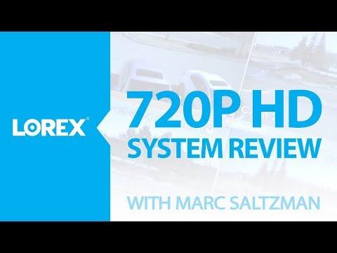 720p-hd-security-system-review---marc-saltzman