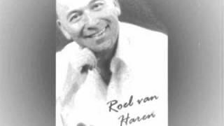 Videoclip Roel van Haren Jongensdroom.