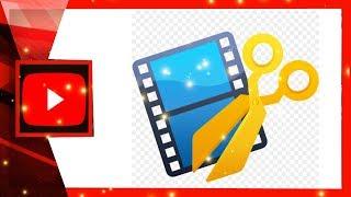Kinh Nghiệm Làm Youtube | Đã Tìm Ra Phần Mềm Làm Video Tốt Nhất Dành Cho Máy Tính Yếu