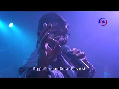 Bidadari I Love You – Kang Herry – Om. New Citra Nada [ Official Video ]