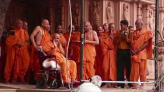 Bhakti Karata Chhute Maaaro Praan-Swaminarayan Bhajan 9