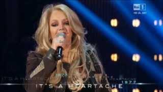 "Bonnie Tyler - ""It"