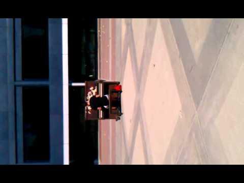 UCI piano-Claire Trevor Theater
