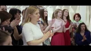 """Свадебные и вечерние платья в Ставрополе. Салон """"Патриция"""""""