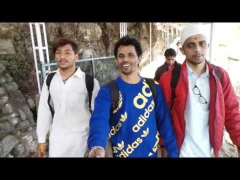 Main Pardeshi Hu Pehli Bar Aaya Hu. Latest Video