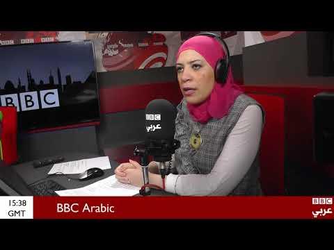 BBC عربية:عنها في نصف ساعة| فتاة تحكي عن معاناتها مع الوزن الزائد