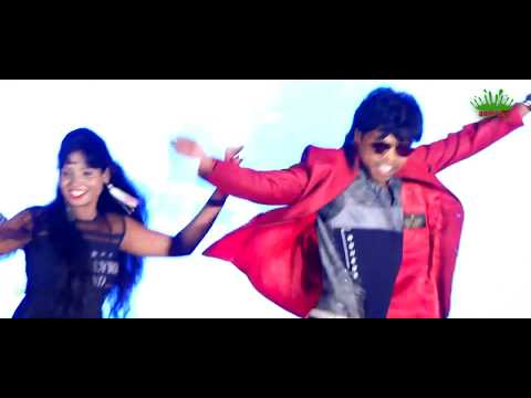 CHHILKAW 4.1 Official Video - Song No : -27 || LAKHAN & SANGITA Dance Group