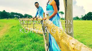KURVANGTHU Title song SK Production 2017