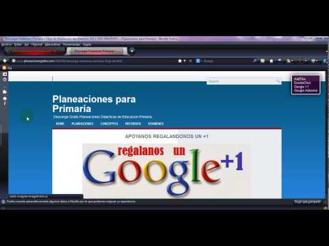 descargar-examenes-primaria-cuarto-bimestre-2013-2014-gratis