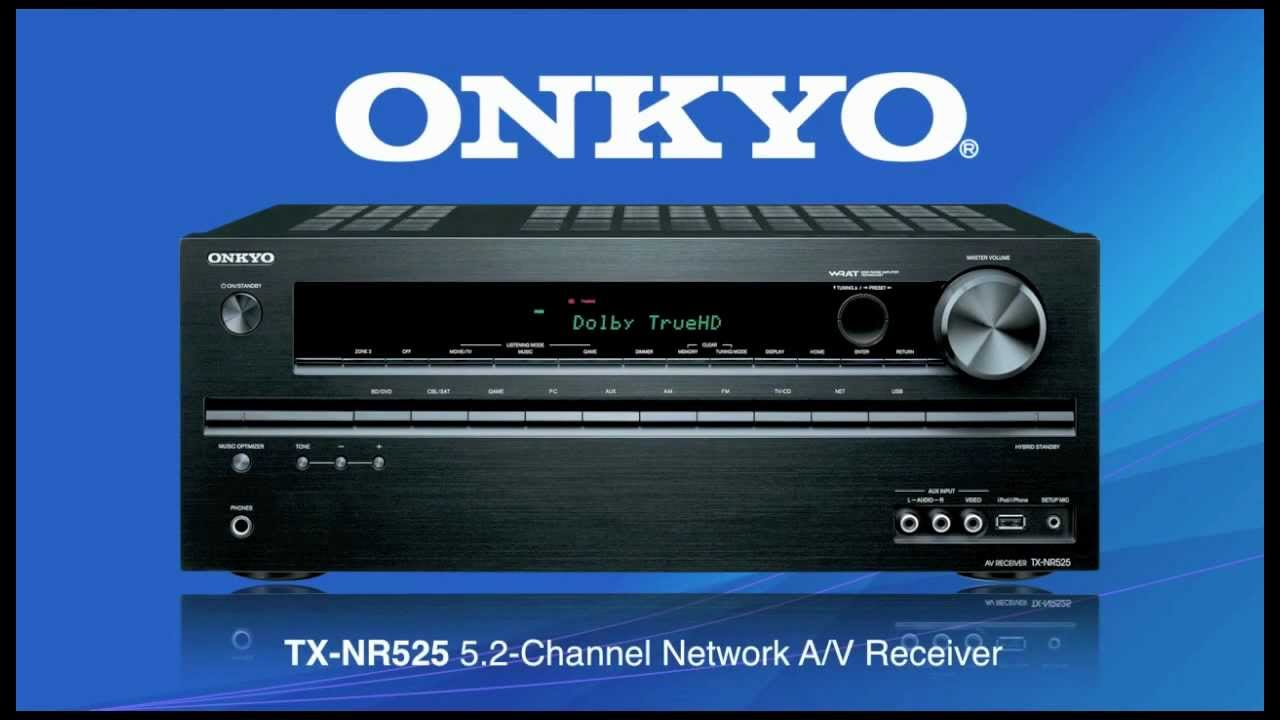 onkyo bluetooth receiver. onkyo bluetooth receiver e