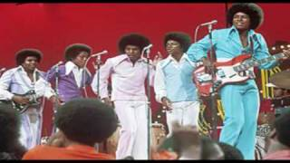 I Want You Back  [ Readymade 524 Mix ] - Jackson 5