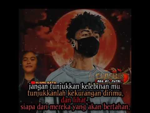 Status Story Wa DJ Terbaru, Bikin Baper