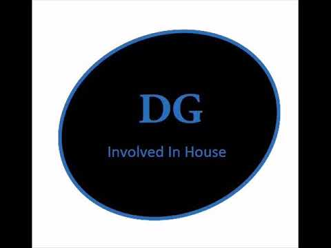 Involved In House - GE March 2018