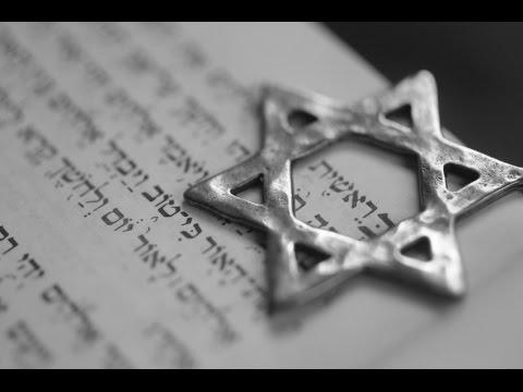 Religiones Comparadas; Judaismo