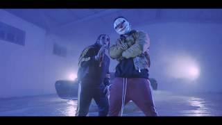 Dizzy DROS feat Komy RDLBAL MP3