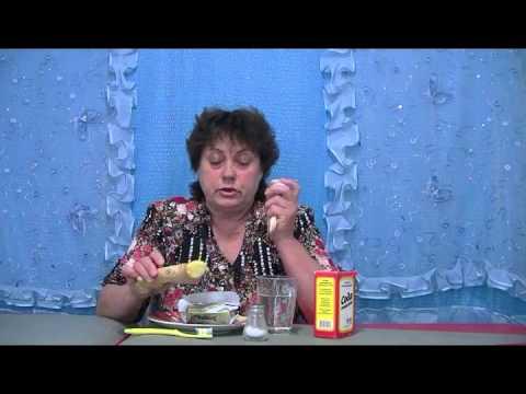 Как быстро снять воспаление и кровоточивость дёсен