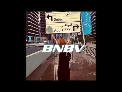 Download Bratt Pack   Senorita BNBV