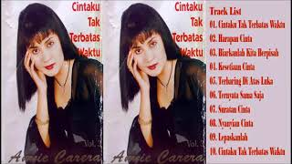 Download lagu Annie Carera Cintaku Tak Terbatas Waktu MP3
