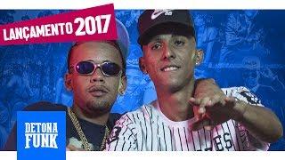 Bonde R300 Adoleta DJ Russo e DJ CK Lan amento 2017.mp3