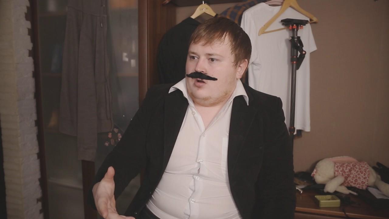 ФОКУСЫ В ОЧКАХ - 100 рублей