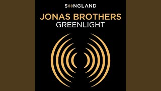 "Greenlight (From ""Songland"")"