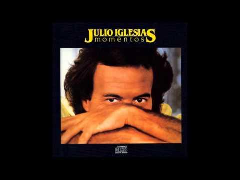 Momentos - Português - Julio Iglesias