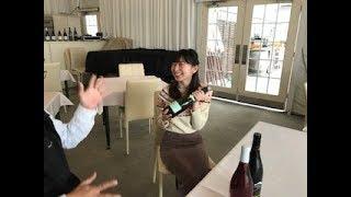 大矢真那、天野春香、緒方友哉、山中彩友美 が出演するショートドラマ。...