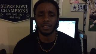 Green Bay Packers Vs Atlanta Falcons NFC Championship Highlight| Recap| (Cowboys fans should be mad)
