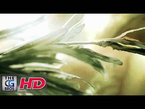 "CGI VFX Spot : ""Land Of Heat"" by Platige Image"