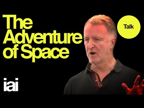 How Significant Was The Moon Landing? | Barry C. Smith