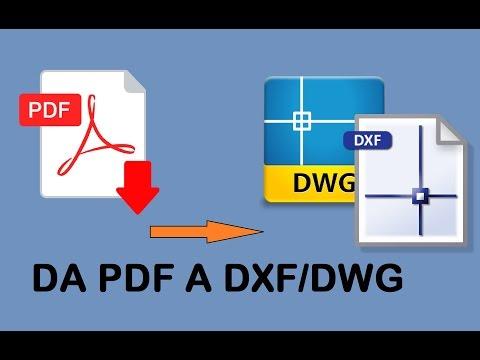 convertire jpg in pdf free download