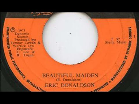 eric-donaldson-beautiful-maiden-k-a-n-a-k-y