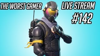✅SOLOS DUBS AND V BUCKS GIVEAWAY - ROAD TO 2K! FORTNITE XBOX SEMI PRO ! 170+ WINS!!!!!!!