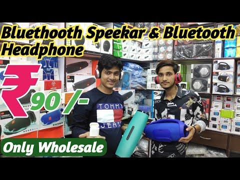 bluethooth-speekar-&-bluetooth-headphone-wholesale-market