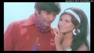 Audio song -Gori Gori Gaon ki Gori re || Music-S.D.Burman || ye gulsitan hamara