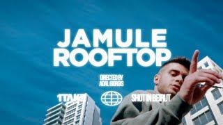 JAMULE - Rooftop (prod. by Miksu & Macloud)