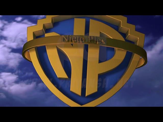 Warner Brothers Sample 5
