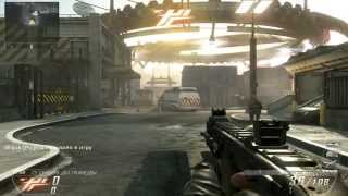 Как всегда тормозит Call of Duty: Black Ops 2(, 2015-04-08T09:31:01.000Z)