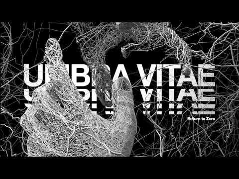 "Converge Frontman Announces Supergroup Umbra Vitae & New Song ""Return To Zero"""
