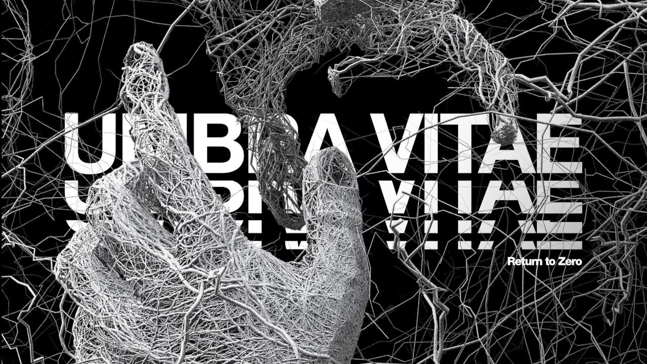 "Umbra Vitae ""Return To Zero - YouTube"