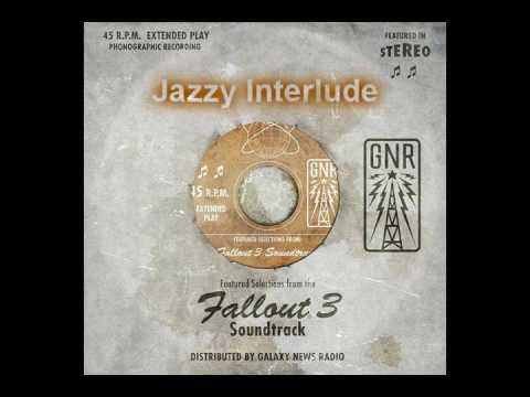 Billy Munn - Jazzy Interlude