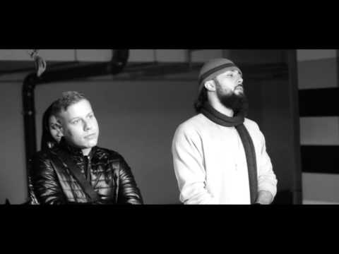 Diho x Białas x Malik Montana - NaNaNa (prod. Olek)